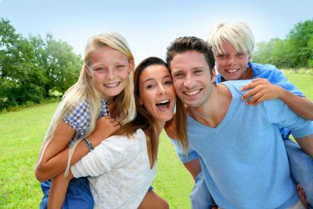 Poplar Bluff Family Dentist | dental exams, cleanings, x-rays child| Rowland Family Dentistry