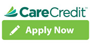 Rowland Dental | CareCredit
